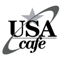 USA cafe
