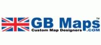 GB Maps