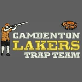 Camdenton