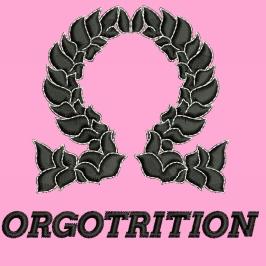 Orgotrisation