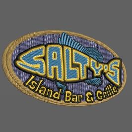 Saltyz