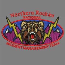 Northern Rockies Hat